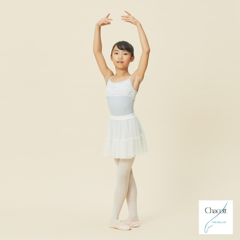 ballet_jr_10103.jpg