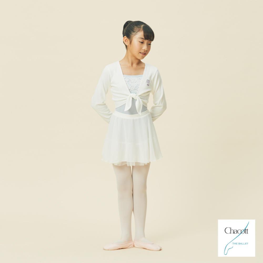 ballet_jr_10104.jpg