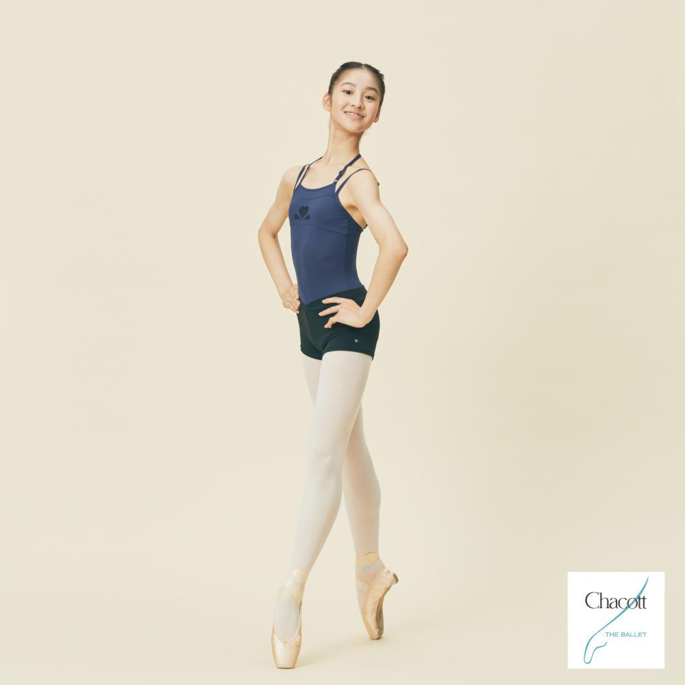 ballet_jr_10105.jpg