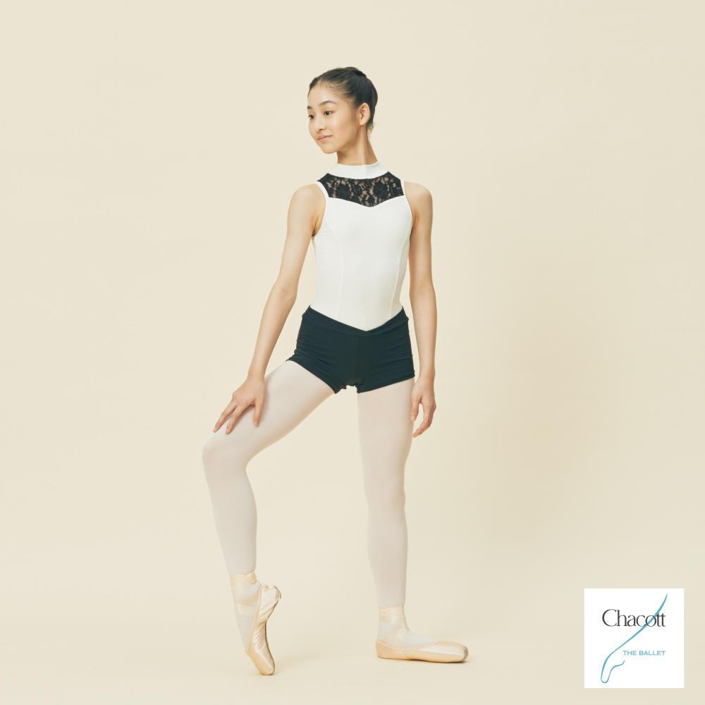 ballet_jr_10106.jpg