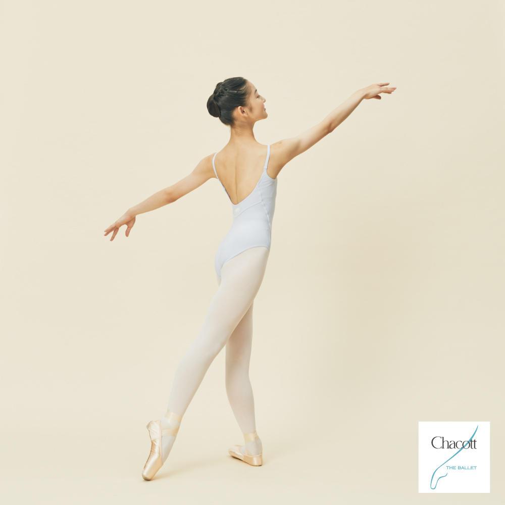 ballet_jr_10108.jpg