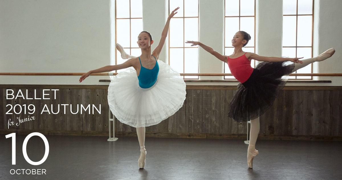 ballet_junior_10_ogp.jpg