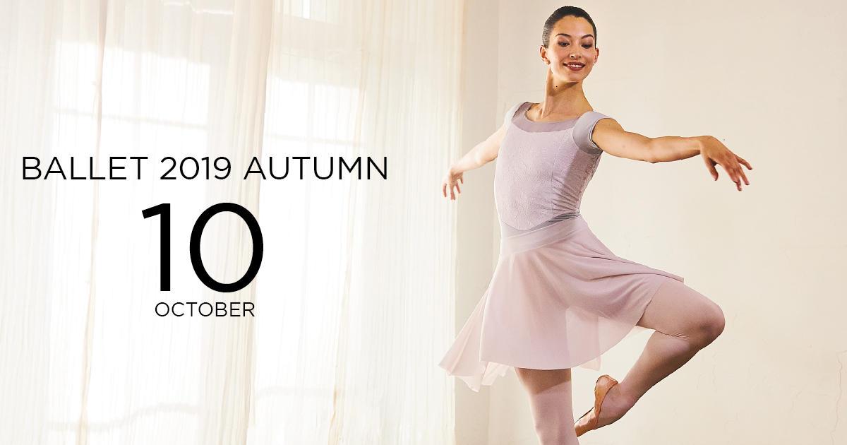 ballet_ladys_10_ogp.jpg
