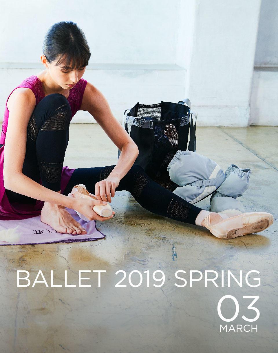 ballet_ladys_item_201903_960.jpg