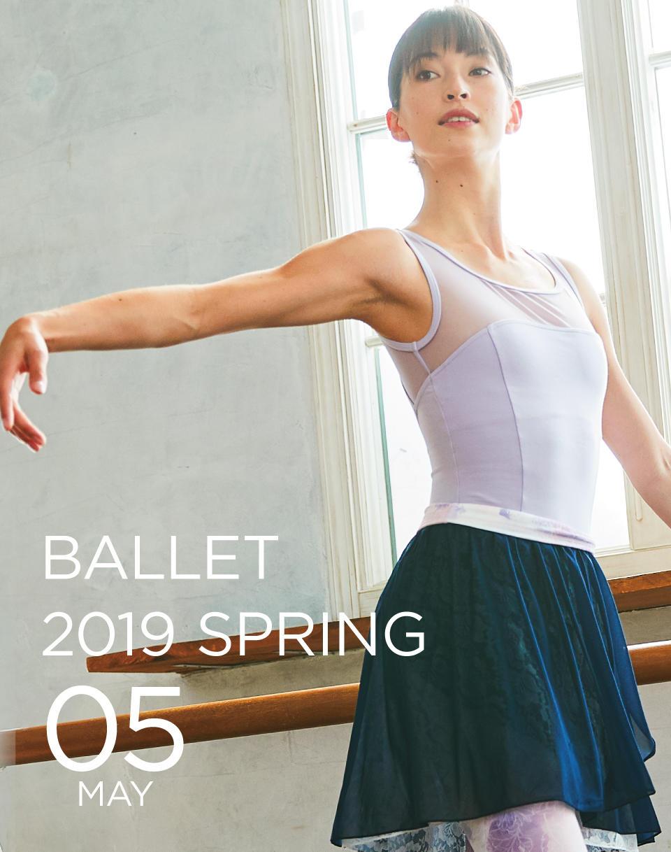 ballet_ladys_item_201905_960.jpg