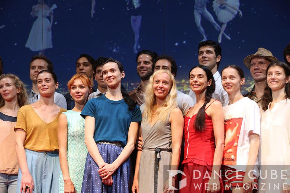 balletfes2018_01.jpg