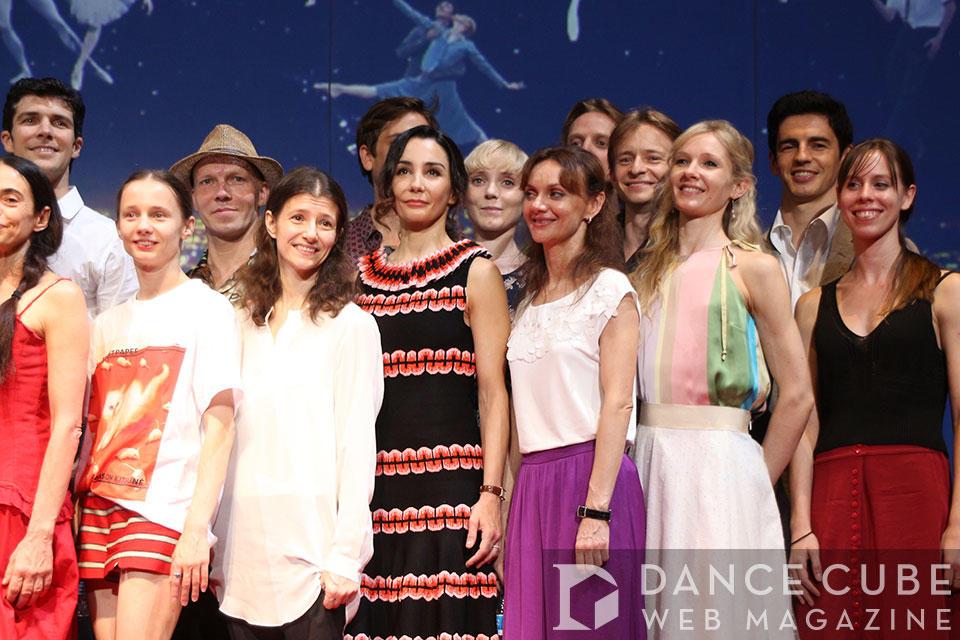 balletfes2018_03.jpg
