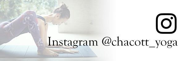 bnr_instagram_yoga.jpg