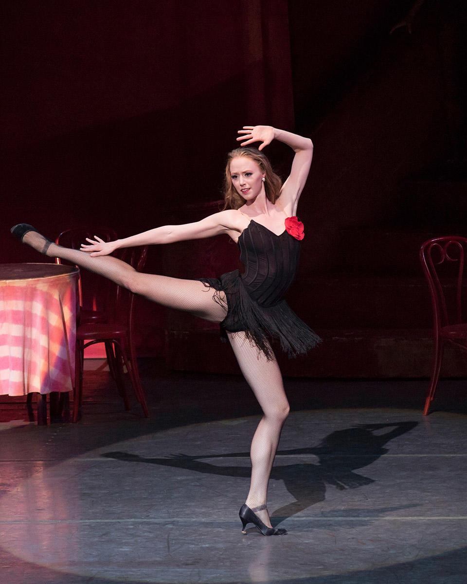 1.-Teresa-Reichlen-in-George-Balanchine's-Slaughter-on-Tenth-Avenue.-Photo-Credit-Paul-Kolnik.jpg