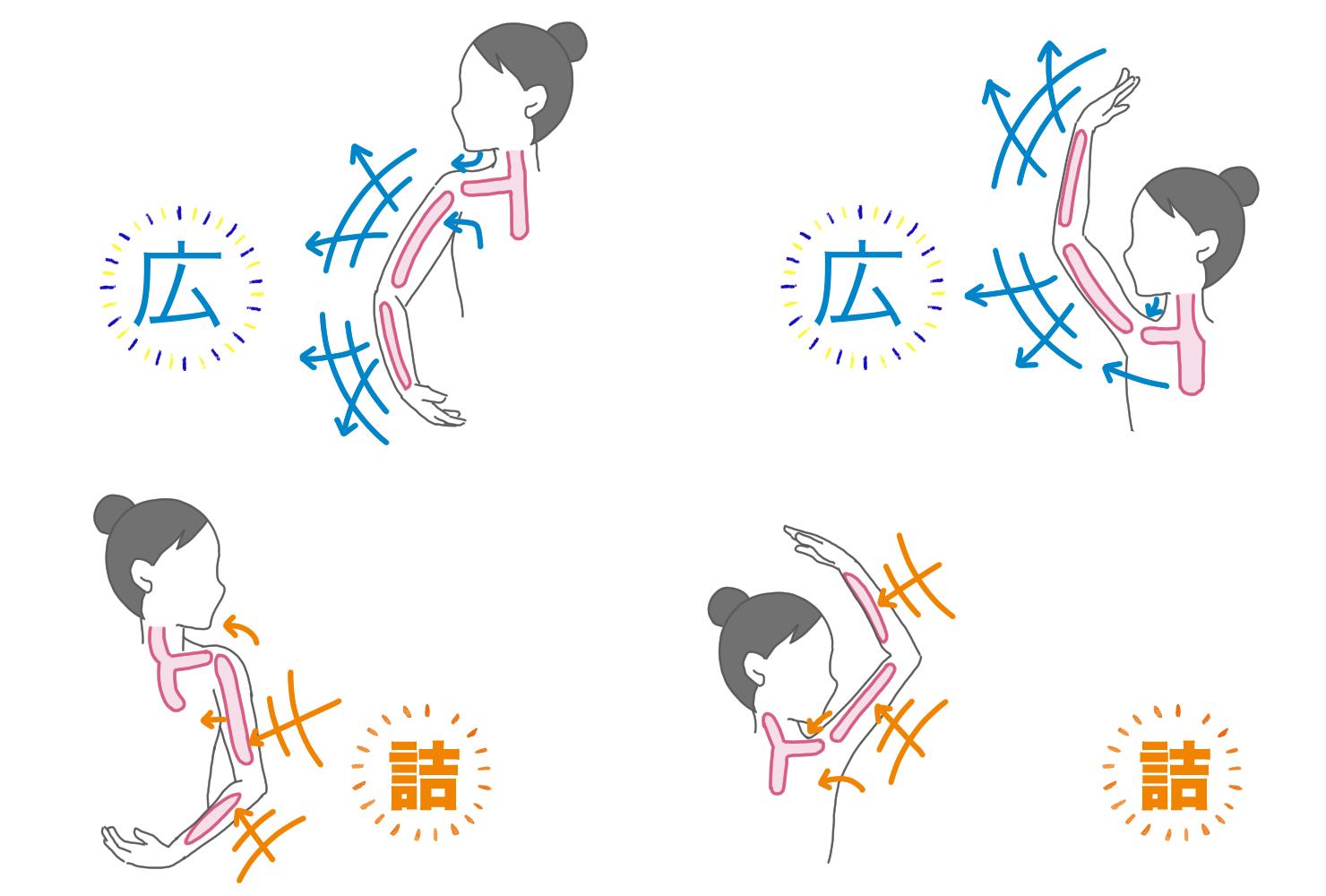DanceCube39イラスト_002.png