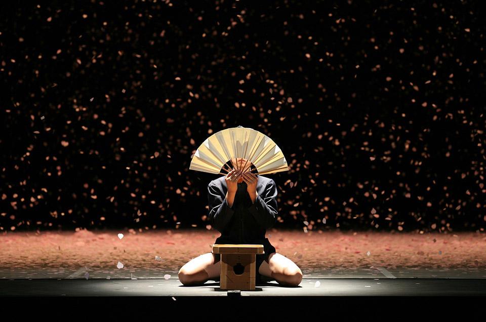 東京バレエ団「M」05-10no.0500photo_KiyonoriHasegawa.jpg