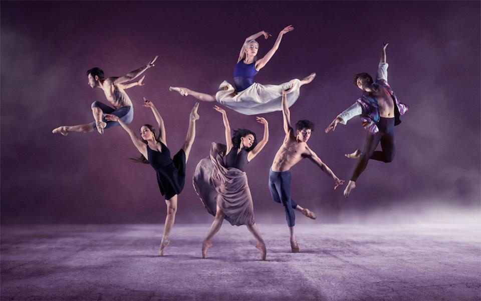 _Emerging-Dancer-2020-finalists.-Photography-©-Laurent-Liotardo-post-production-by-Nik-Pate.jpg