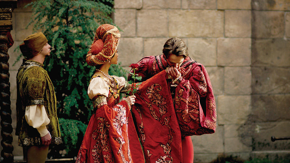Romeo-and-Juliet-43.jpg