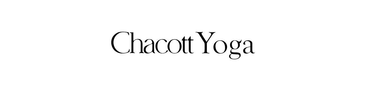 chacottyoga_logo_0905_c.jpg