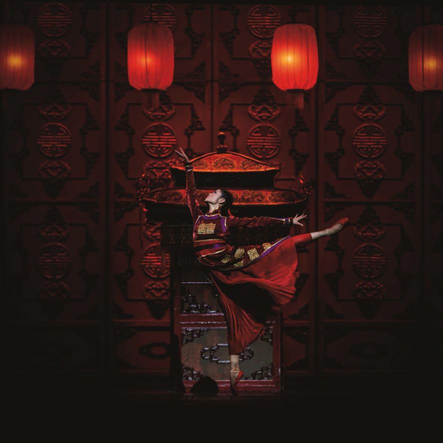 chinaballet2019_japan-001.png