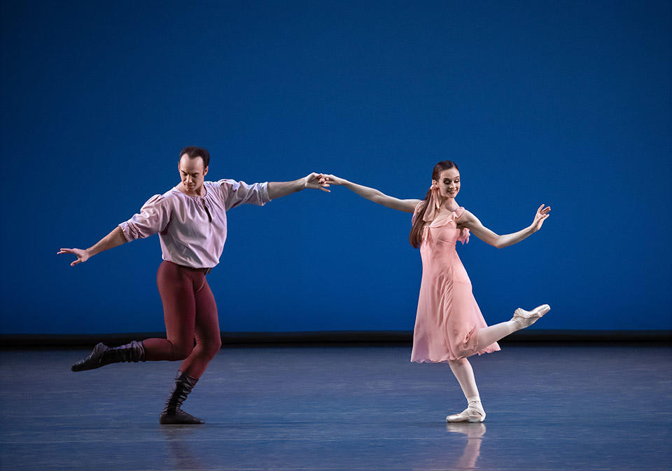 Lauren-Lovette-and-Tyler-Angle-in-Jerome-Robbins'-Dances-at-a-Gathering--Photo-Credit-Erin-Baiano.jpg