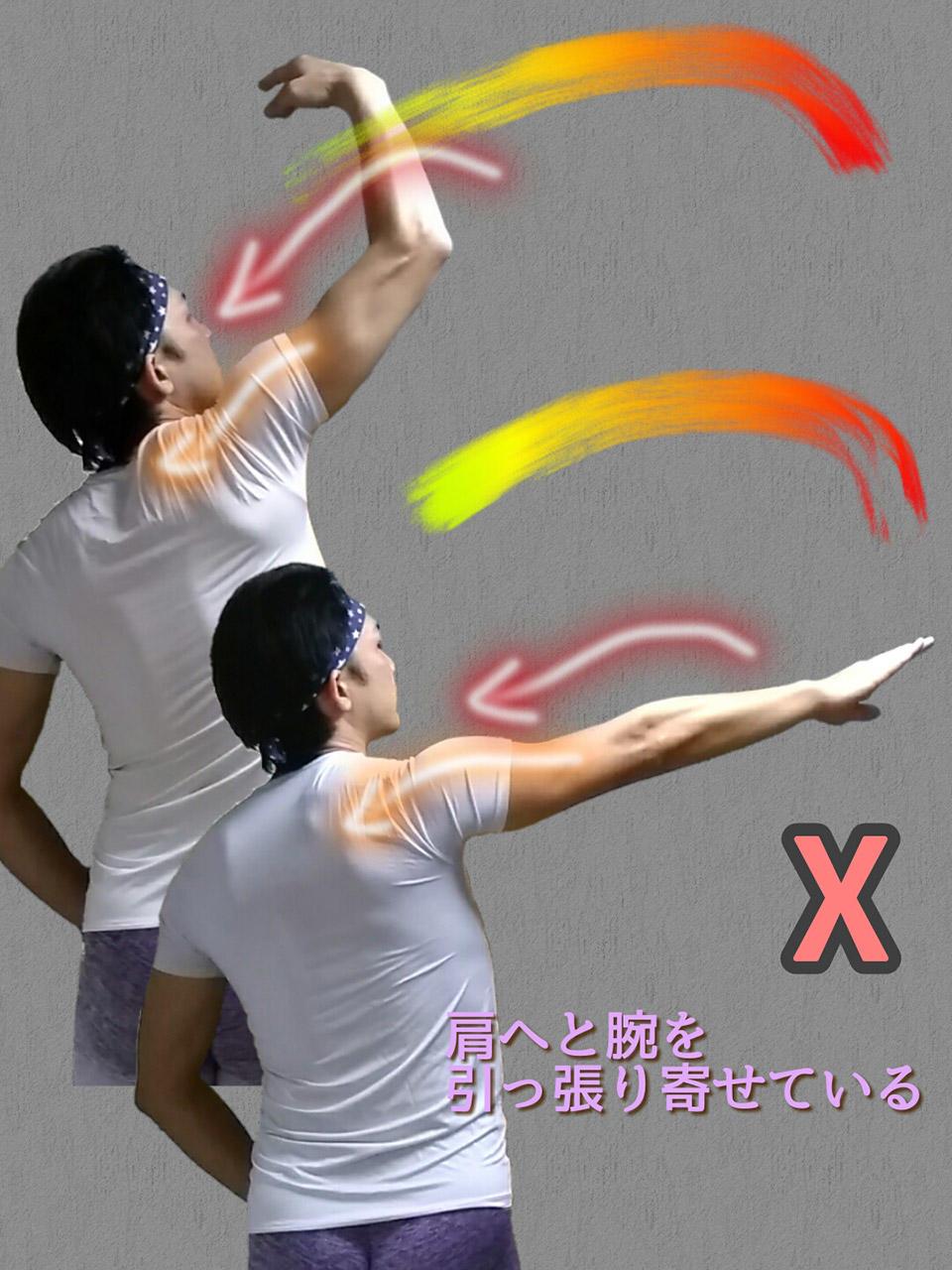 03アンオーへの毛糸2.jpg