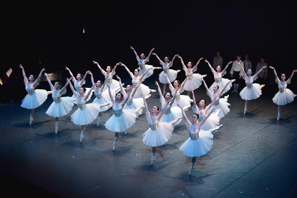 有馬バレエ70周年記念公演-撮影:文元克香(テス大阪)2646.jpg