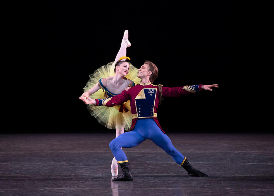 Ashley-Bouder-and-Harrison-Ball-in-George-Balanchine's-Stars-and-Stripes--Photo-Credit-Erin-Baiano.jpg