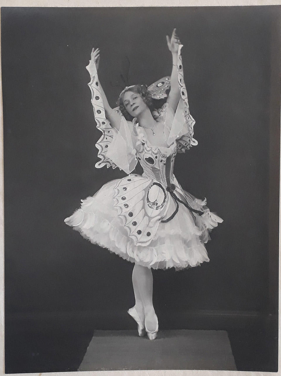 Adeline-Genée-in-_A-Dream-of-Roses-and-Butterflies_.-Photo-by-Hugh-Cecil.jpg