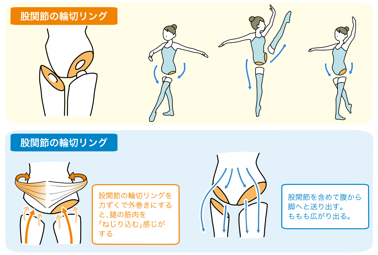 DanceCube44イラスト_001.png