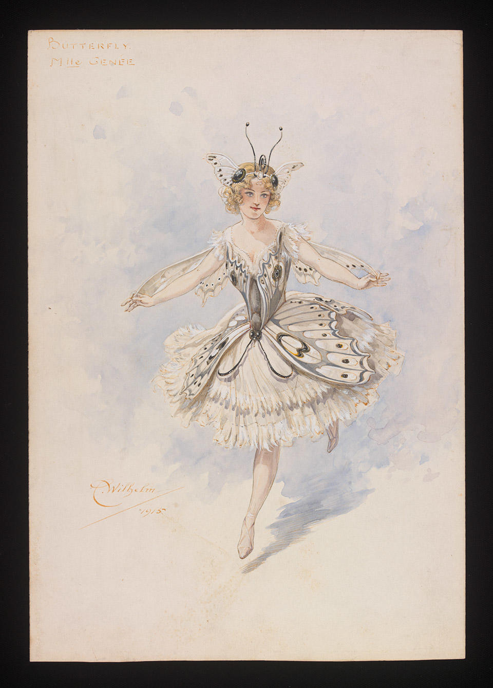 Costume-design-by-Wilhelm-for-A-Dream-of-Butterflies-and-Roses-©-Victoria-and-Albert-Museum,-London-.jpg