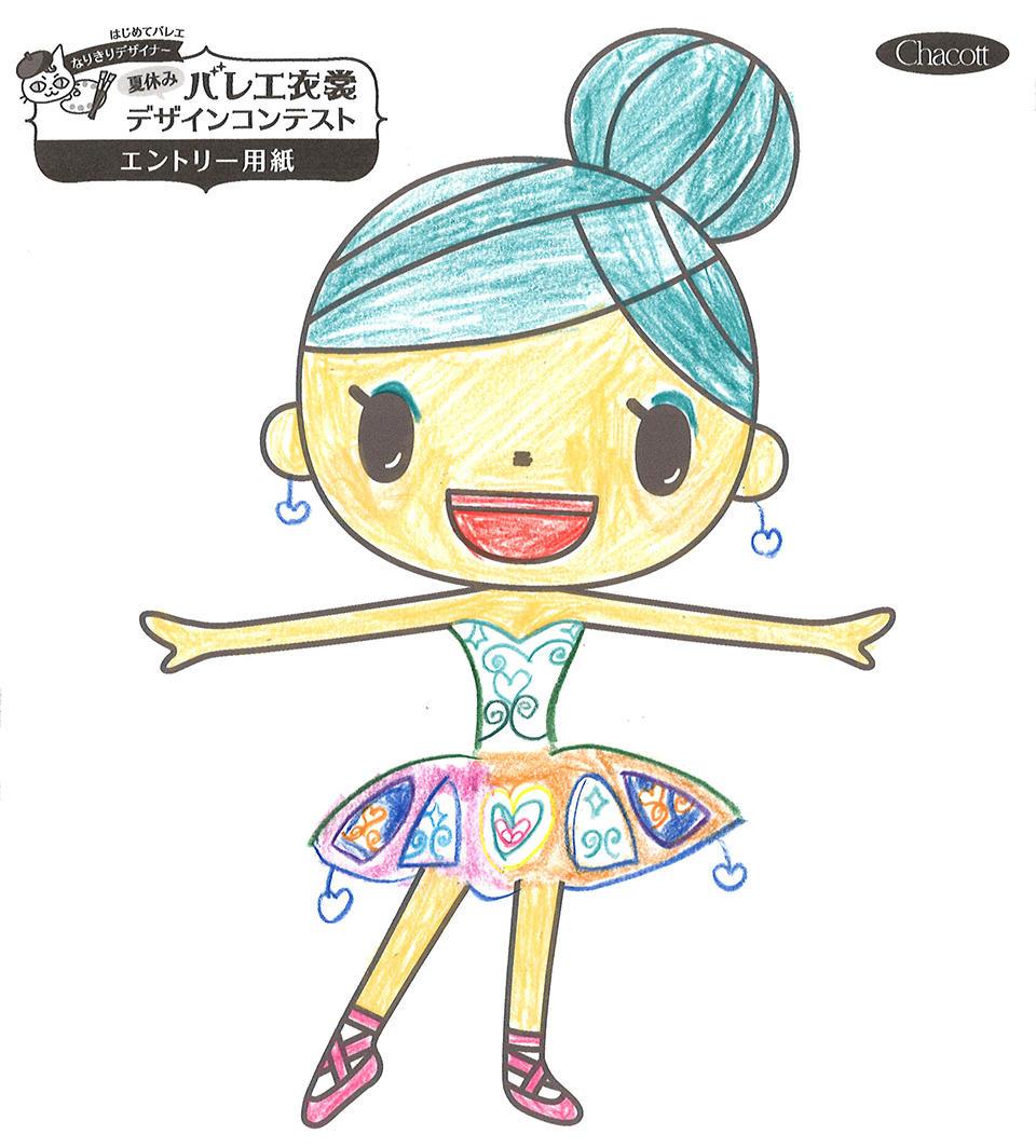 design2019_okayama_006.jpg