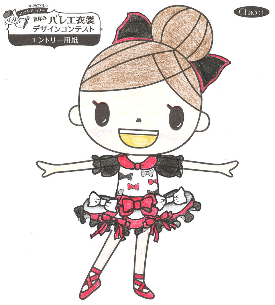 design2019_yokohama_026.jpg