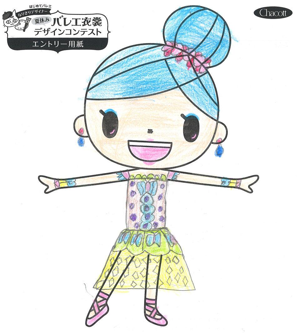 design_contest2018_okayama_022.jpg