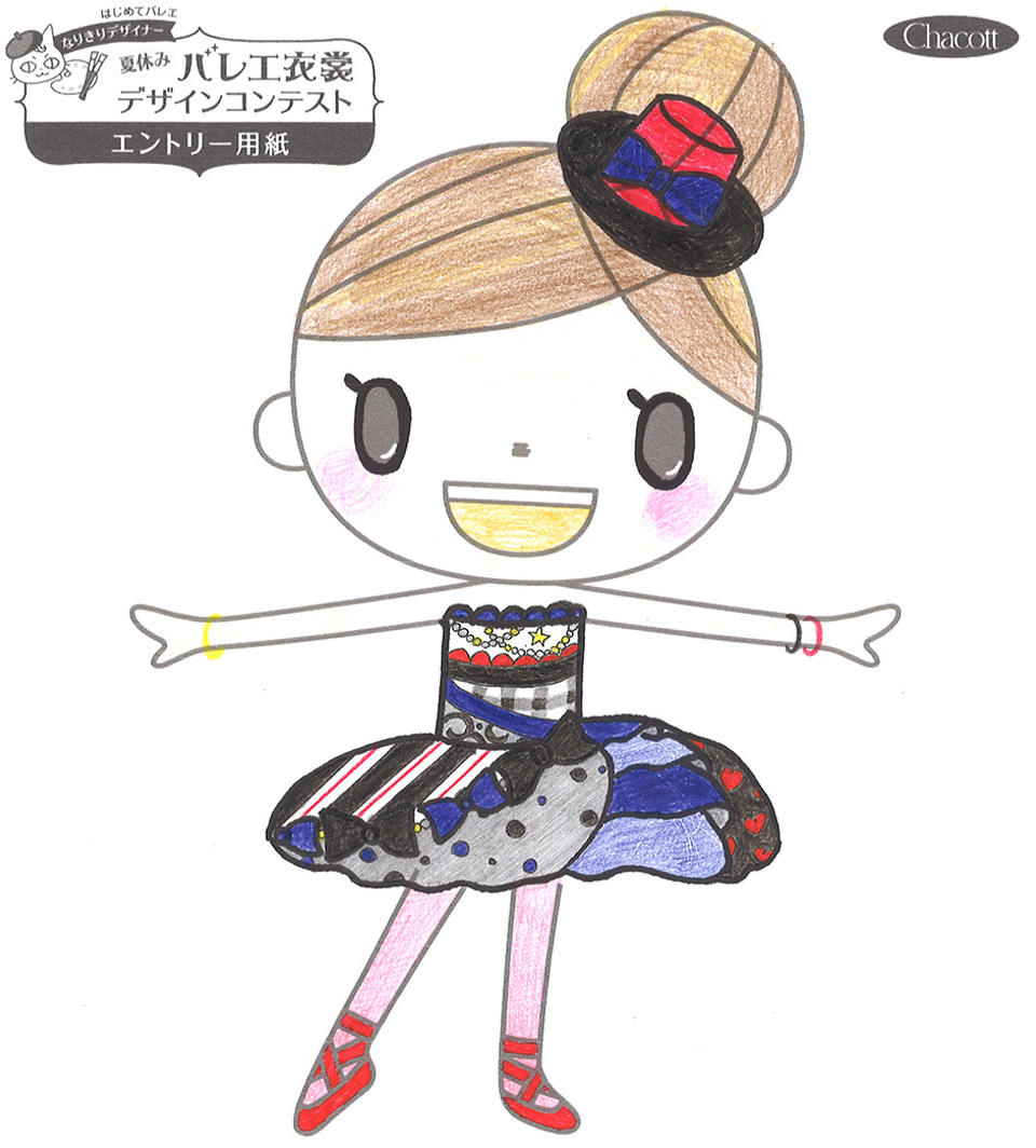 design_contest2018_yokohama_064.jpg
