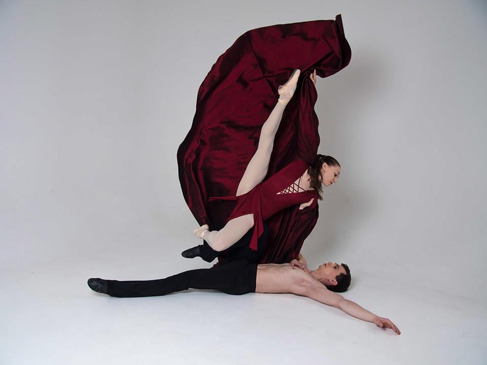 P1120692--巨匠とマルガリータ フィリピエワ&ネトルネンコ--.jpg