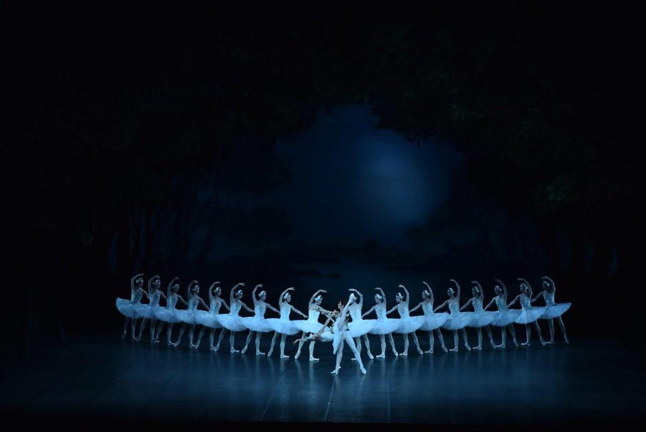「白鳥の湖」第2幕 2018年SW18-8286(撮影山廣康夫).jpg
