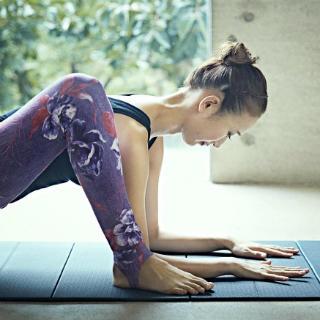 eye_fortakamatsu_yoga_181005.jpg