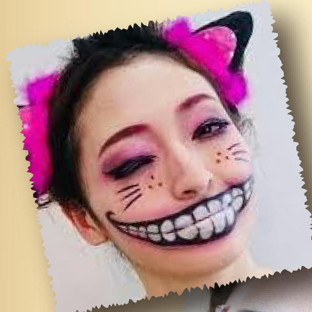 eye_fukuoka_halloween_181005.jpg