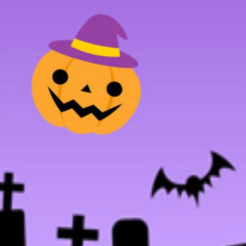 eye_sapporo_halloween_181005.jpg