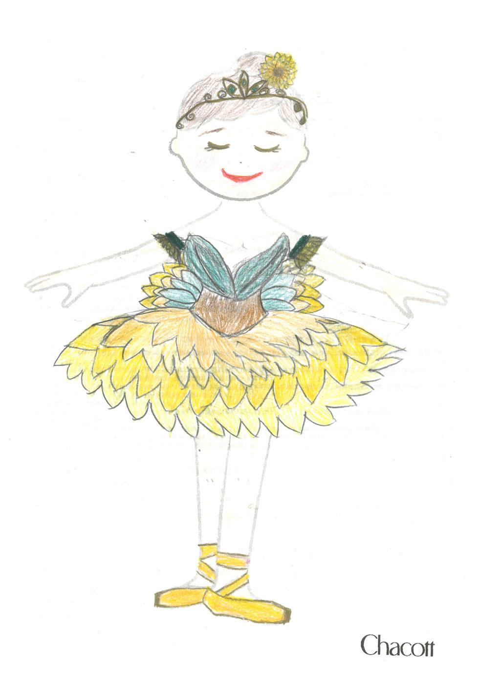 fukuoka_costume_design_2020_0010.jpg