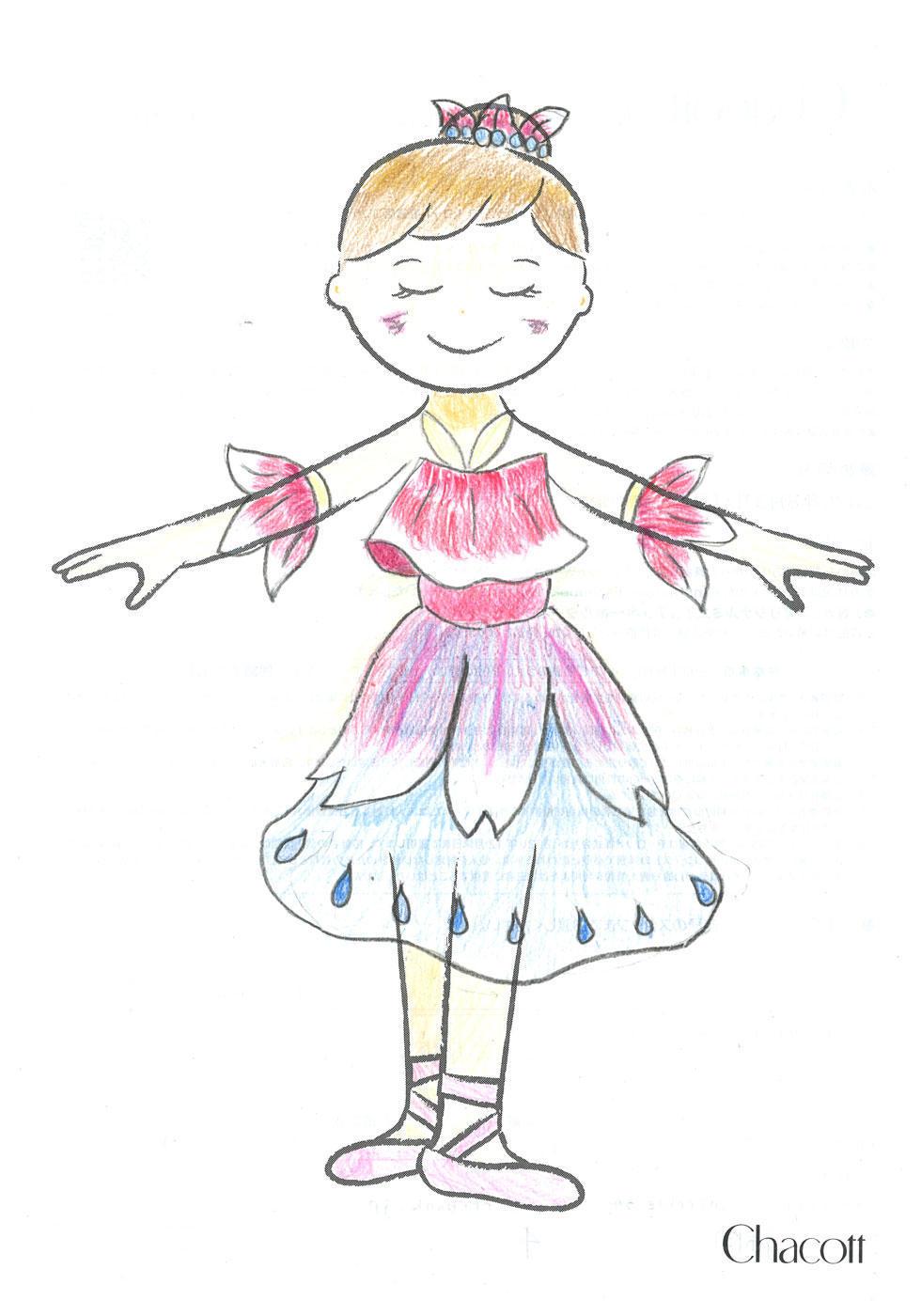 fukuoka_costume_design_2020_004.jpg