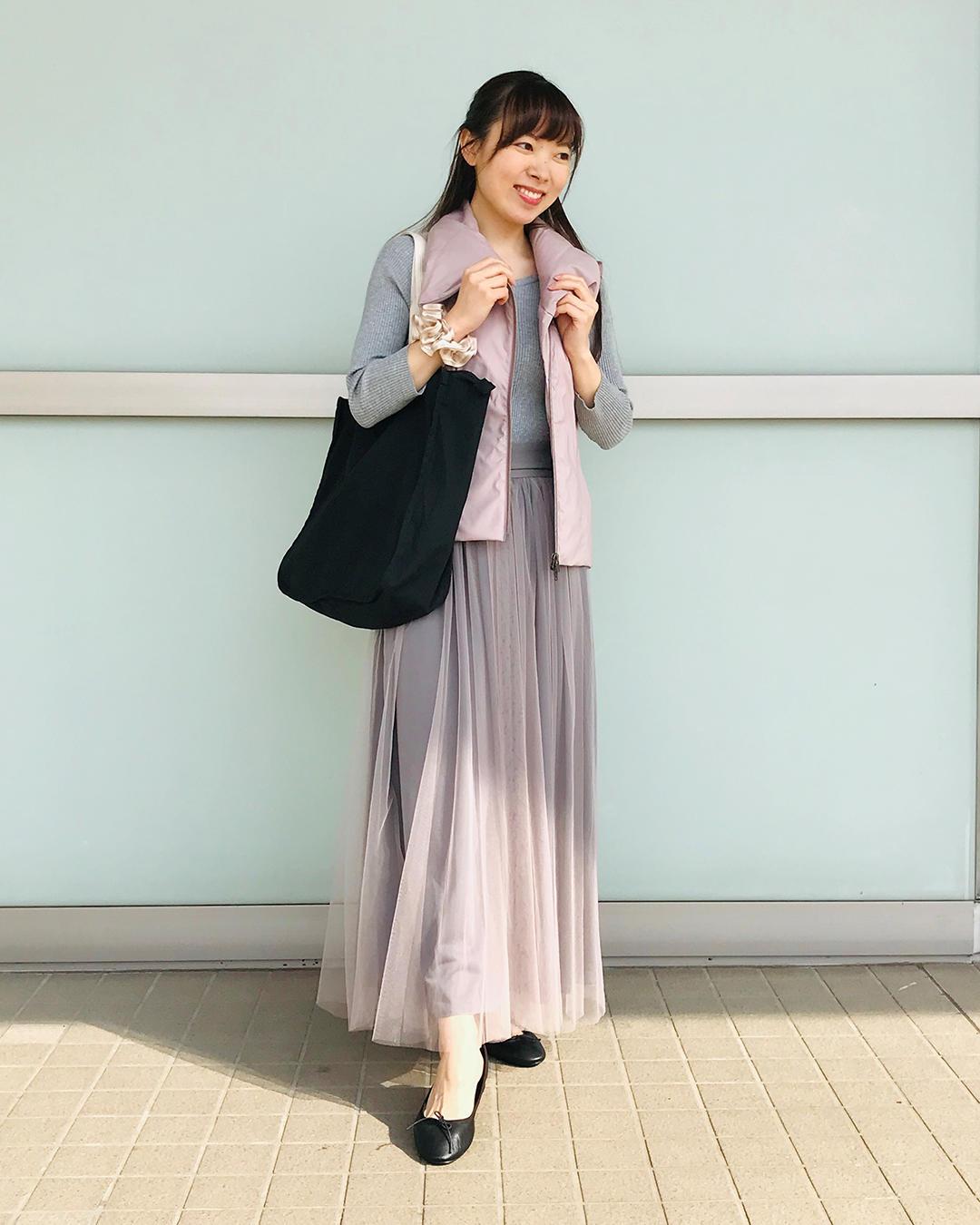 funabashi_ads_staff01.jpg