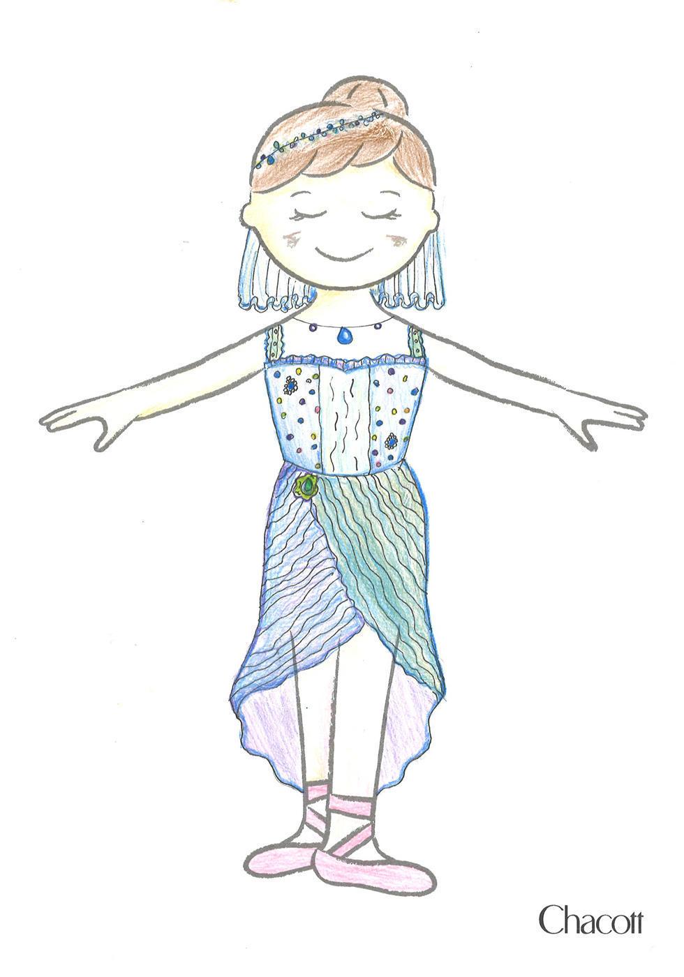 funabashi_costume_design_2020_10.jpg