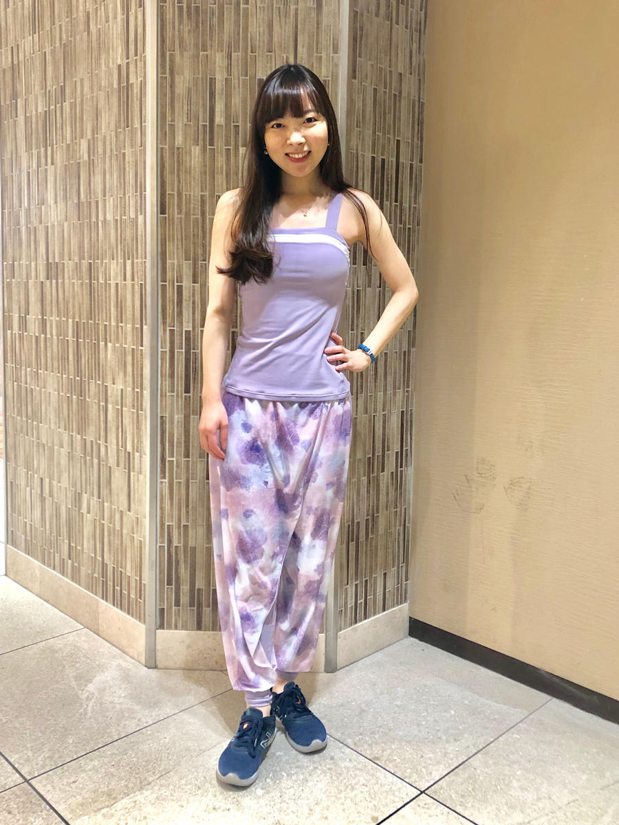 funabashi_staff_outfit501.jpg
