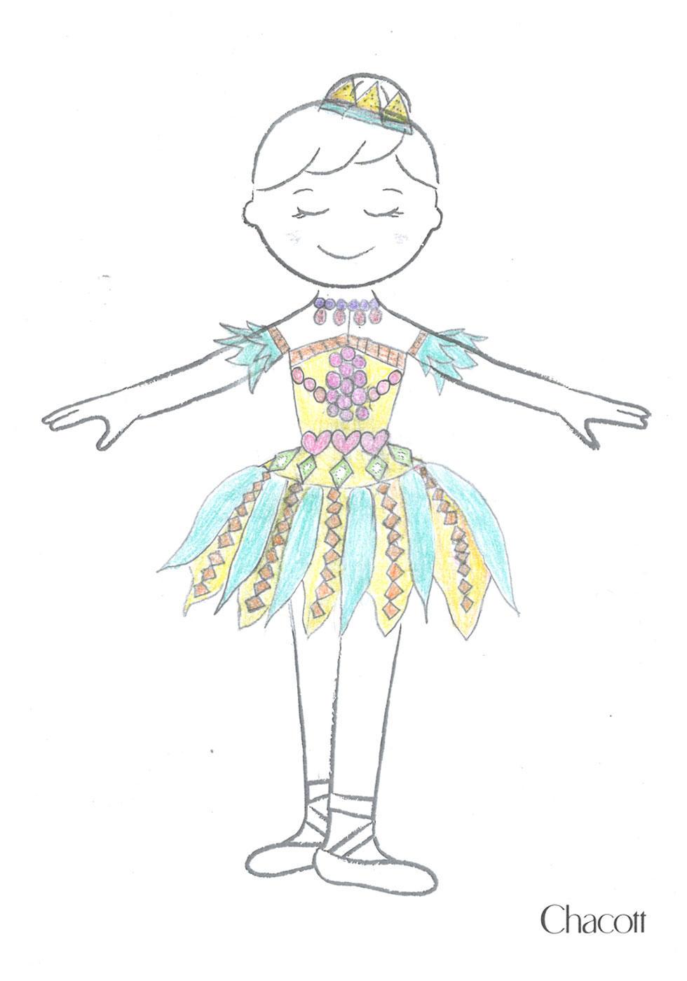 hiroshima_costume_design_2020_024.jpg