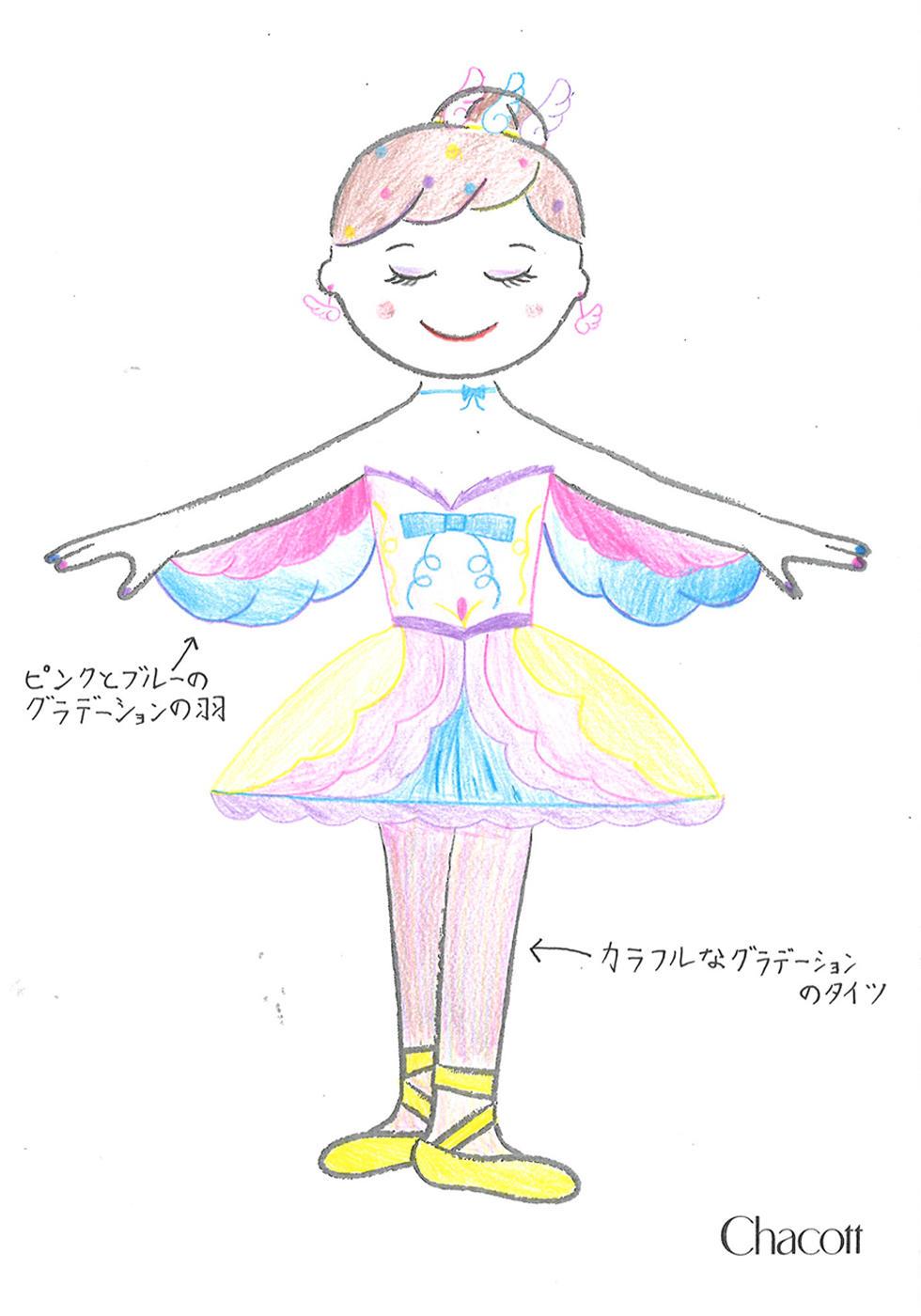 hiroshima_costume_design_2020_7.jpg
