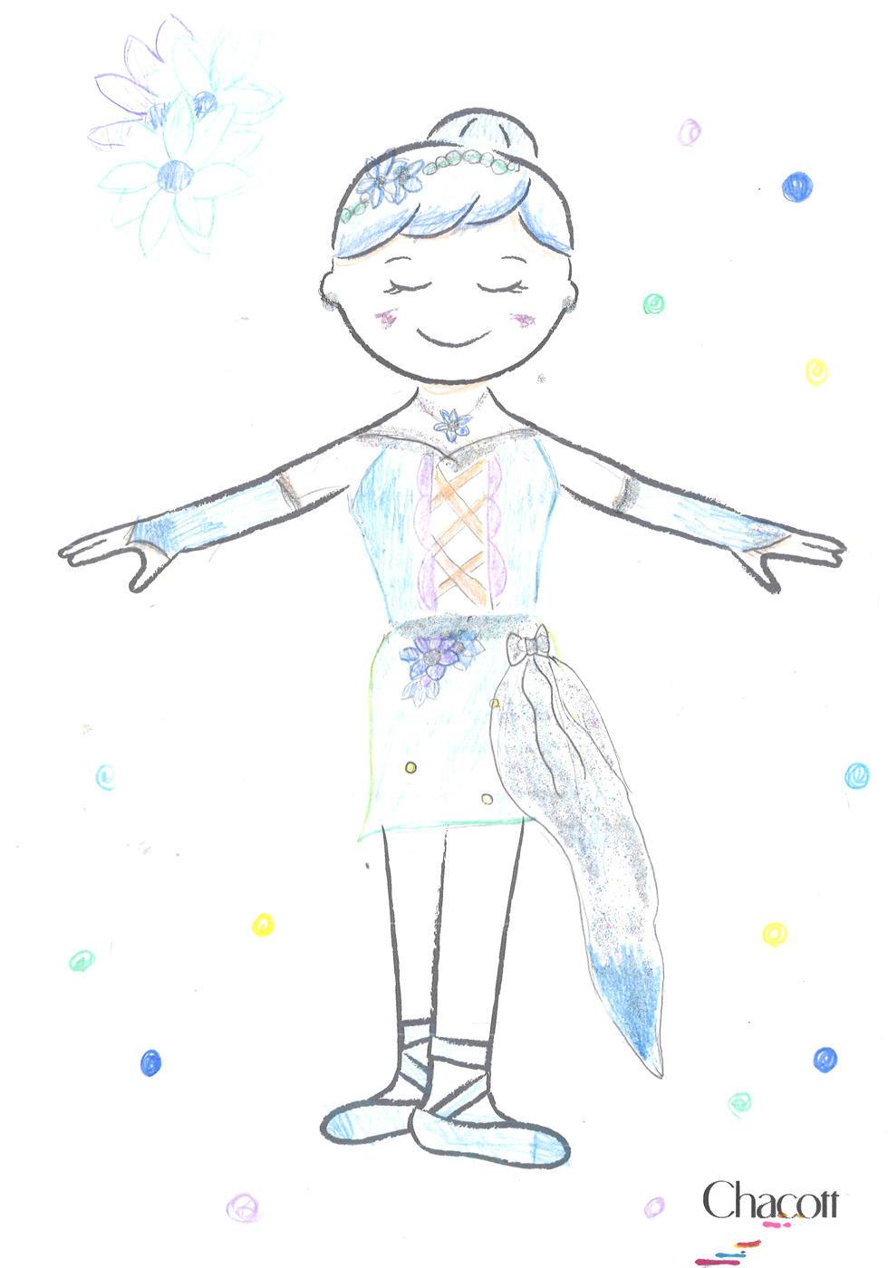 ikebukuro_costume_design_2020_032.jpg