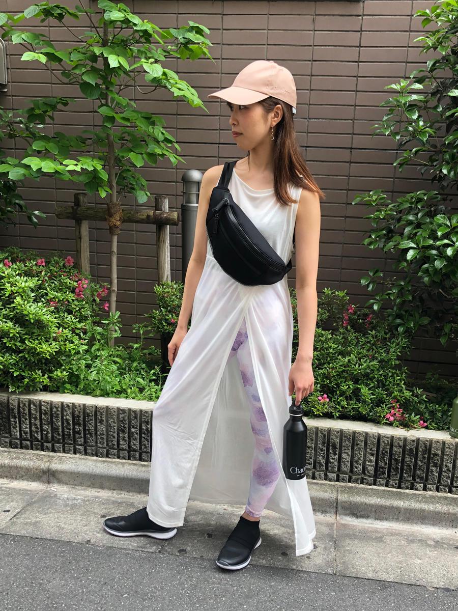 ikebukuro_staff_outfit501.jpg