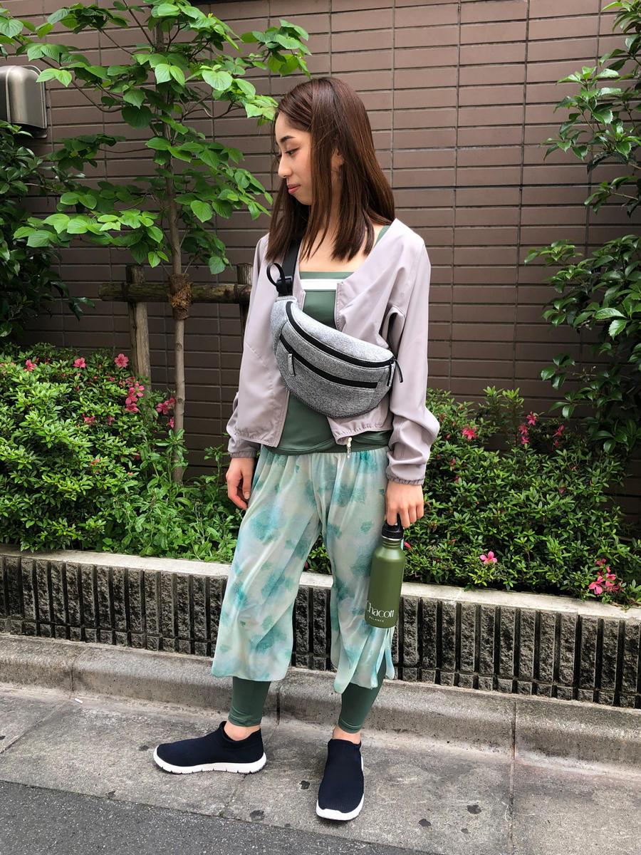 ikebukuro_staff_outfit502.jpg