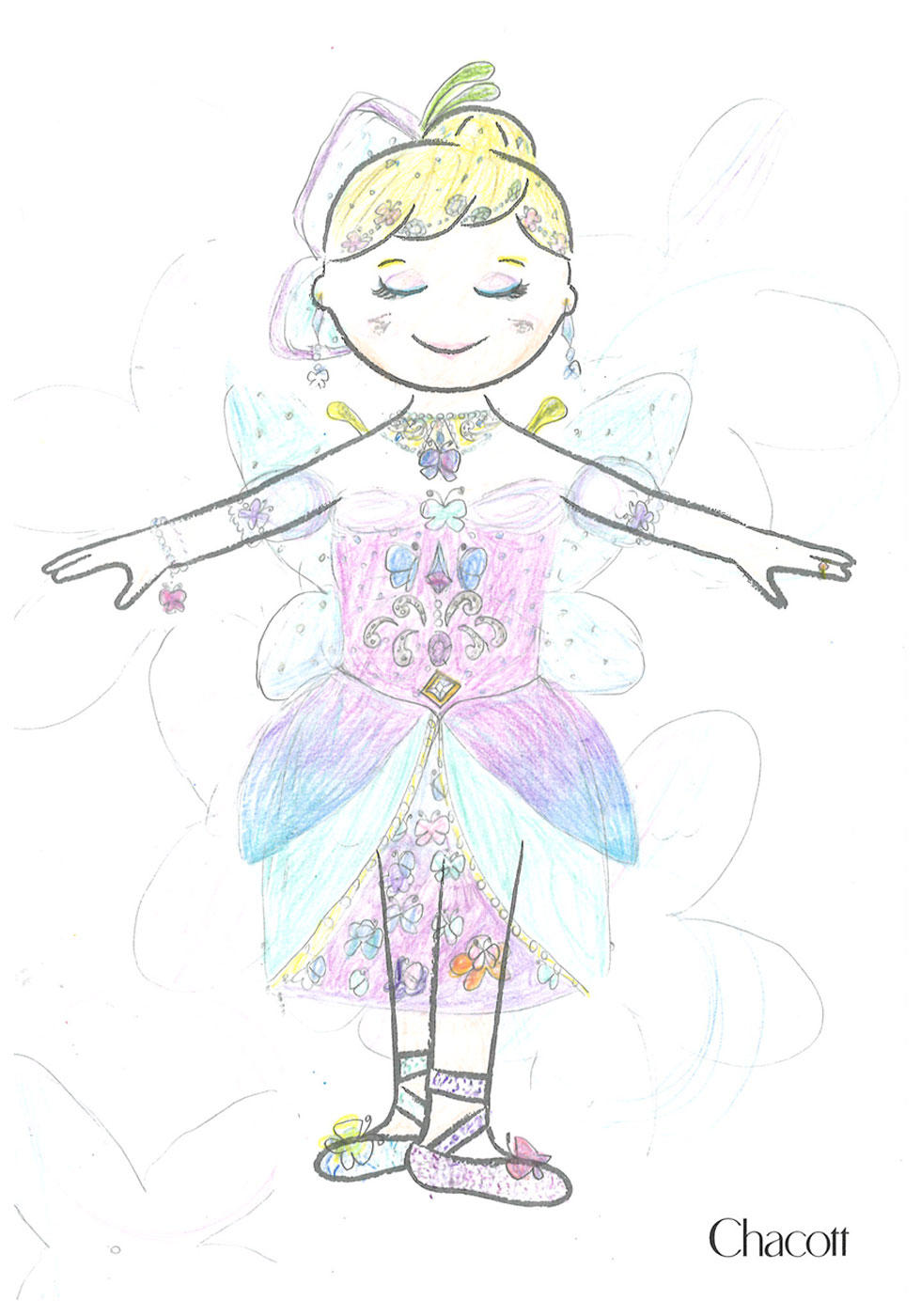 kachidoki_costume_design_2020_001.jpg