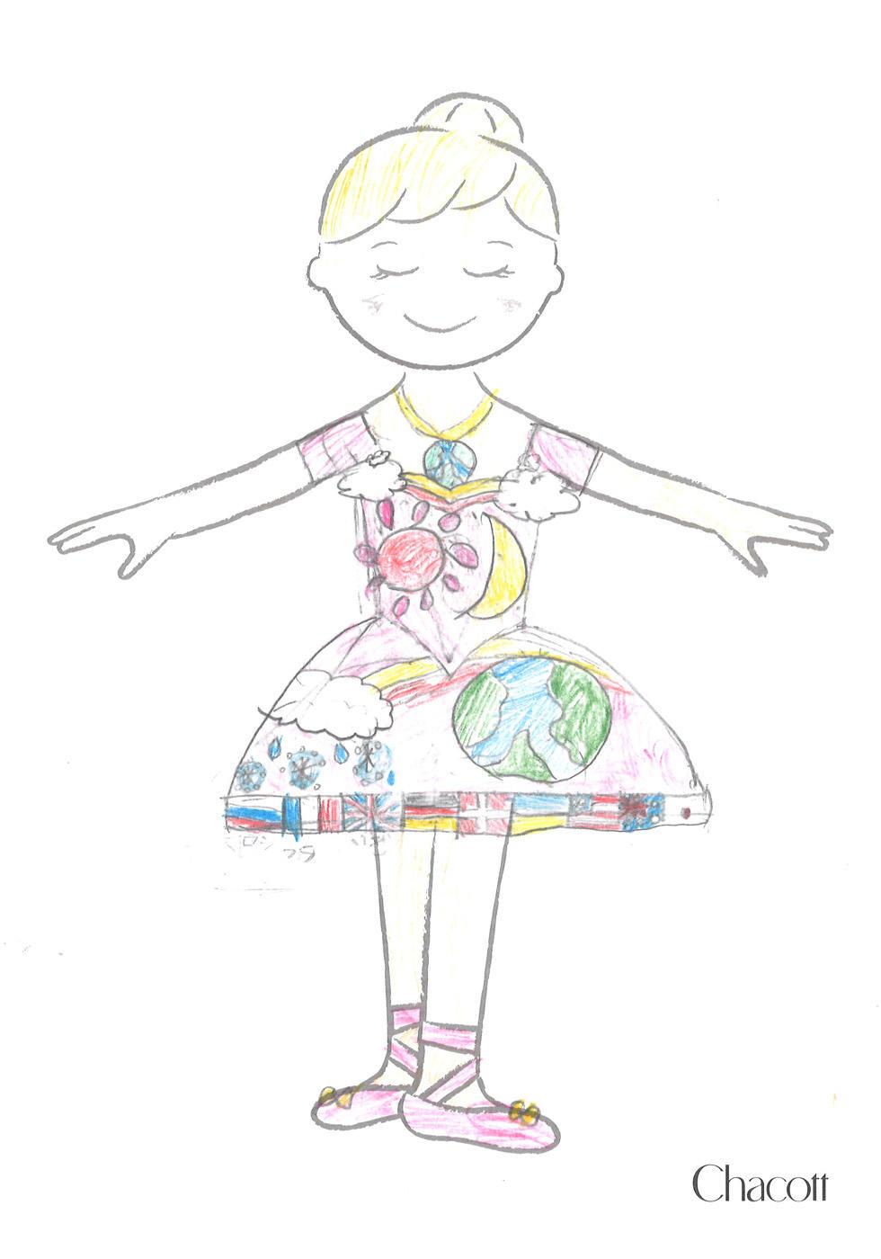 kanazawa_costume_design_2020_014.jpg