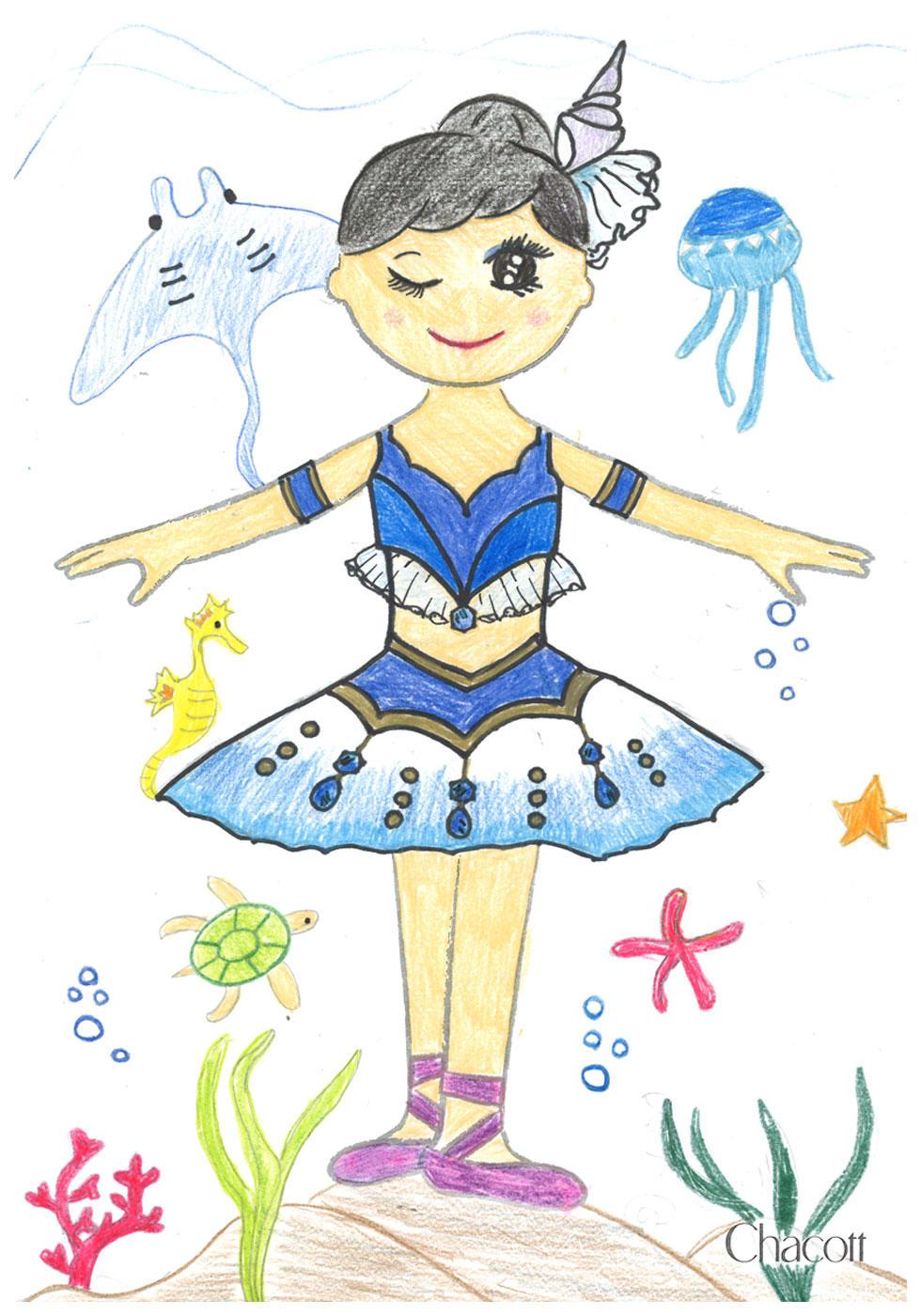 kashiwa_costume_design_2020_066.jpg