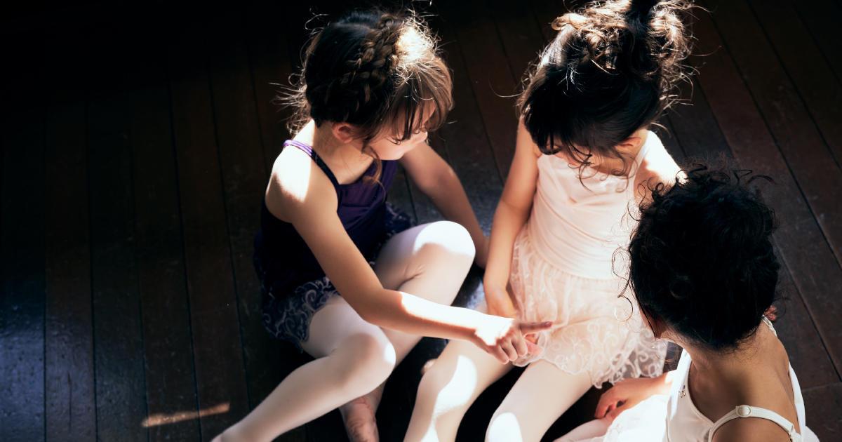 kids_1200_630-1.jpg