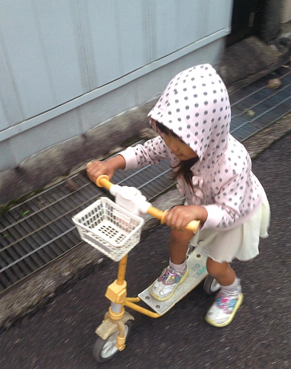 kidsmodel_2018_iro_004.jpg